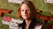 Jodie Foster na Kaszubach?