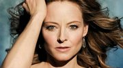 Jodie Foster: Odważna