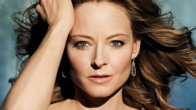 Jodie Foster to jedna z najwybitniejszych aktorek w historii kina /materiały prasowe