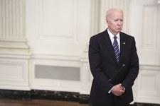 Joe Biden: Ameryka zmaga się z epidemią przemocy związanej z bronią