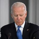 Joe Biden: Władimir Putin był zaangażowany w próby ingerowania w wybory w USA