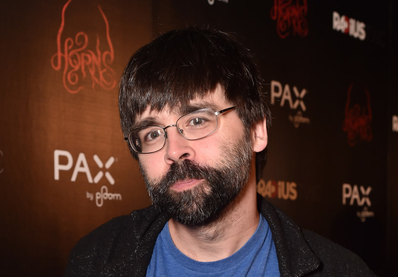 Joe Hill /Alberto E. Rodriguez /Getty Images