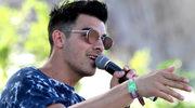 Joe Jonas komentuje romans byłej