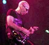 Joe Satriani /