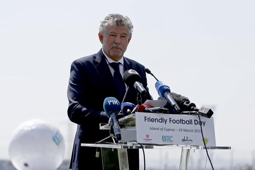 Joel Bouzou /MATTHIEU CLAVEL /AFP