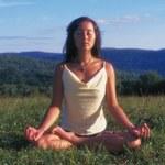 Joga - harmonia duszy i melodia umysłu