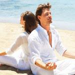Joga zwiększa satysfakcję z seksu