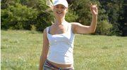 Jogging dla każdego