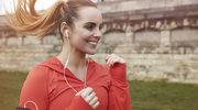 Jogging - trening ciała i pamięci