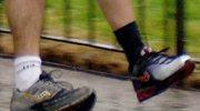 Jogging: wybieramy buty