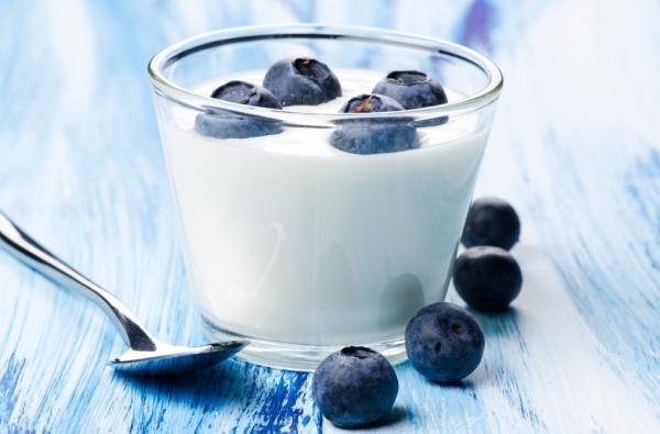 Jogurt naturalny /© Photogenica