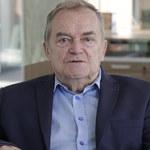 Johann o pytaniach polskich sądów do TSUE: Głębokie nieporozumienie