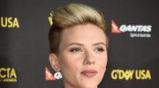 Johansson: Nie tak wyobrażałam sobie córkę