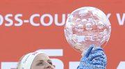 Johaug i Sundby stracili nagrody za triumf w Ski Tour Canada