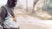 John Cleese zdradził kulisy kultowej sceny
