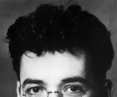 John Cusack kończy 50 lat