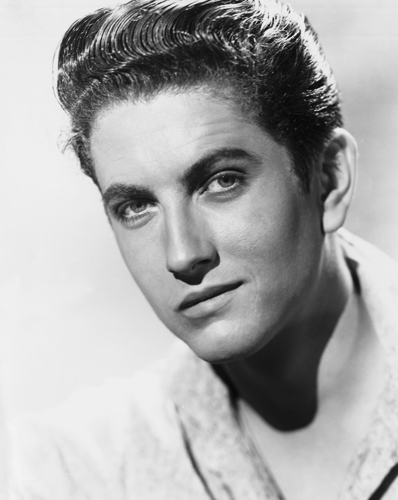John Drew Barrymore /Getty Images