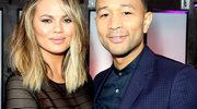 John Legend i Chrissy Teigen sprzedali swój nowojorski dom