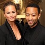John Legend ożenił się z Chrissy Teigen