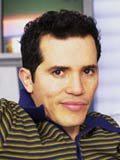 John Leguizamo /