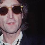 John Lennon jako zombie