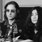 John Lennon na niepublikowanych nagraniach. Co jest na taśmach?
