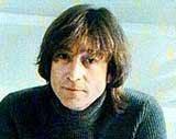 John Lennon /
