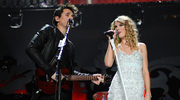 John Mayer obraził Taylor Swift? Muzyk zaprzecza