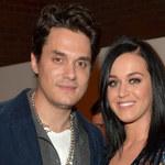 """John Mayer źle znosi rozstanie z Katy Perry! """"Jest wychudzony i blady"""""""