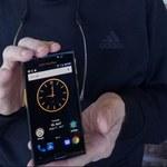 John McAfee pracuje nad najbezpieczniejszym smartfonem świata