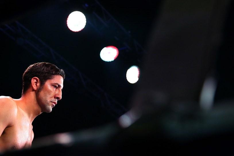 John Molina junior /AFP