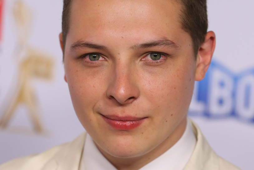 John Newman /Scott Barbour /Getty Images