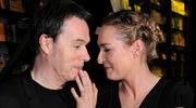 """John Porter o nowym mężu Anity Lipnickiej: """"To sympatyczny facet"""""""