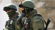 John Schindler: Polska przygotowuje się na rosyjską inwazję