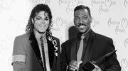 "John Singleton nie żyje. To on nakręcił teledysk ""Remember the Time"" Michaela Jacksona"