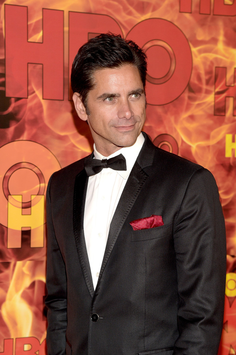 John Stamos /Jason Kempin /Getty Images