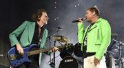 John Taylor (Duran Duran) zakażony koronawirusem. Jak się czuje 59-letni muzyk?