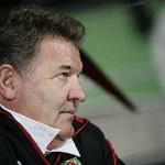 John Toshack nie jest już trenerem Walii