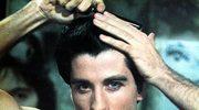 John Travolta: 500 listów miłosnych dziennie