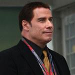 John Travolta będzie miał bliźnięta?