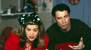 John Travolta i Kirstie Alley znowu razem