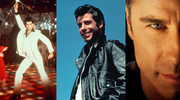 John Travolta kończy 60 lat
