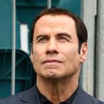John Travolta oskarżony o napaść na tle seksualnym