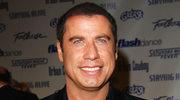 John Travolta: Scjentologia uratowała mi życie