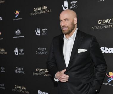 John Travolta stracił kolejną bliską osobę. Aktor w żałobie