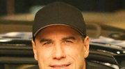 John Travolta uczcił pamięć swojego syna Jetta w siódmą rocznicę jego śmierci