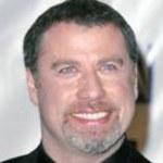 John Travolta w pogoni za rozumem?