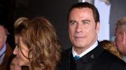 John Travolta: Wróciły bolesne wspomnienia