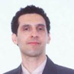 John Turturro uhonorowany