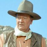 John Wayne: Ikona kina homofobem i rasistą?
